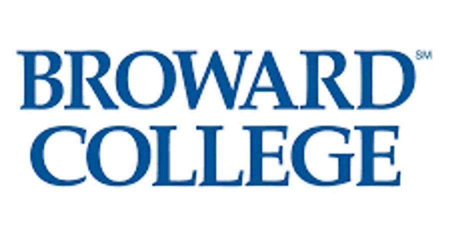 Broward College Big Band - Fall Jazz Concert