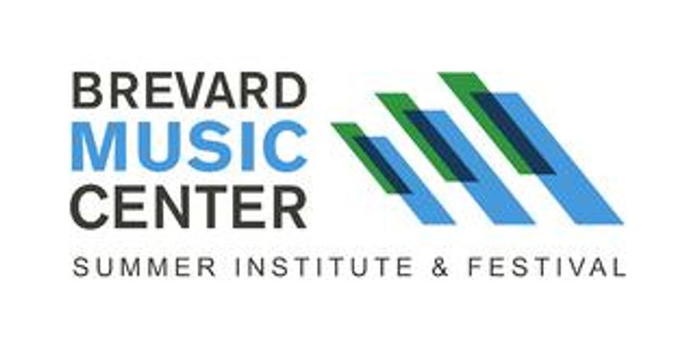 Jazz Institute @ Brevard