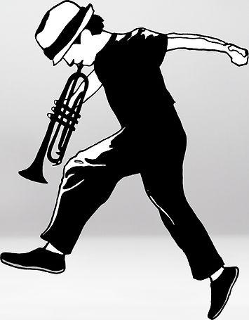 Band Logo Final_edited_edited.jpg