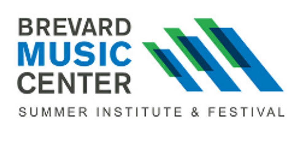 Brevard Jazz Institute