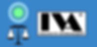 logo neu d.png