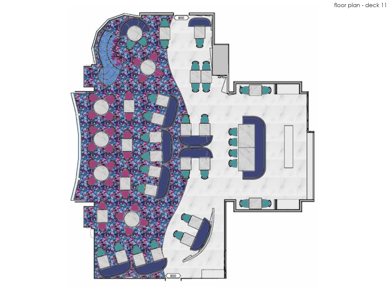 Wonderland Furniture Plan Dk 11