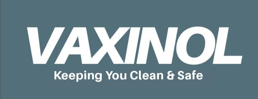 Vaxinol Home Page