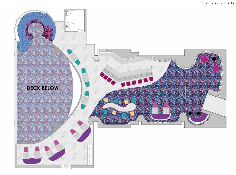 Wonderland Furniture Plan Dk 12