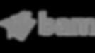 logo2@3x.png