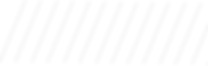 lines%402x_edited.png