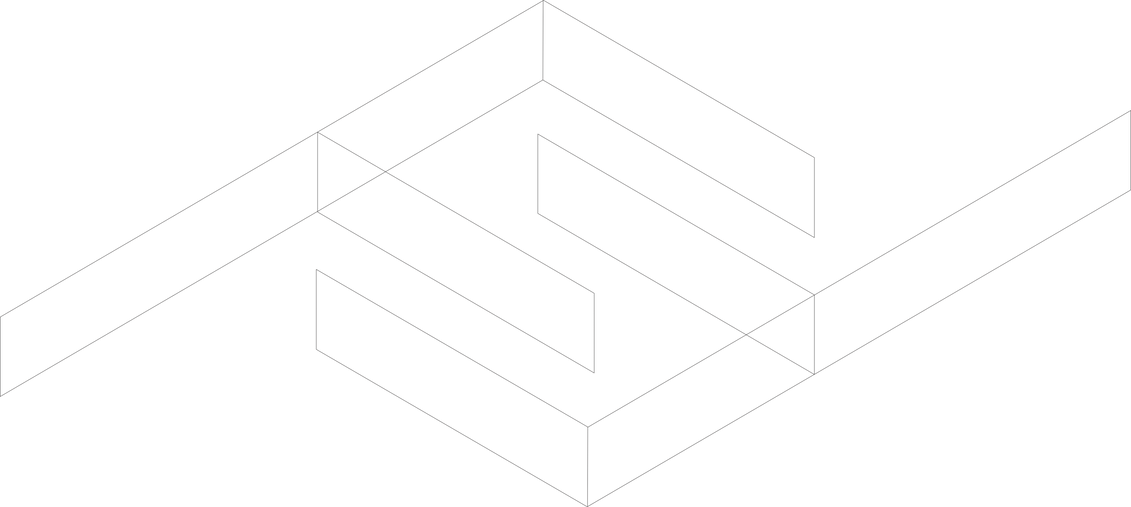 FIRMUS constructability logo.png