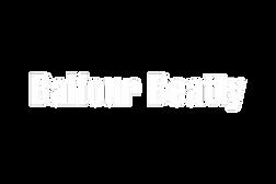 Balfour_Beatty-Logo_edited.png