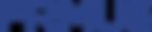 Logo (no liner).png