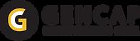 logo-gencap.png