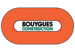 bycn-logo.png