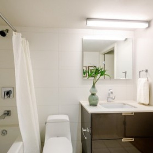 Electrical Services Made Simple Fixscapecom - Bathroom fan installation service