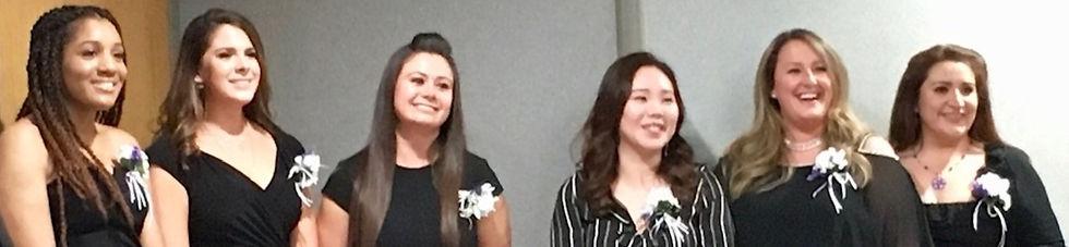 Fortis College grads April 2019_edited_e