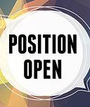 position-open.jpg