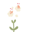 flower1_edited.png