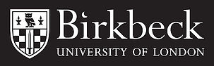 Birkbeck.jpg