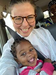 the Gambia Silvia Dalvit and child.jpeg