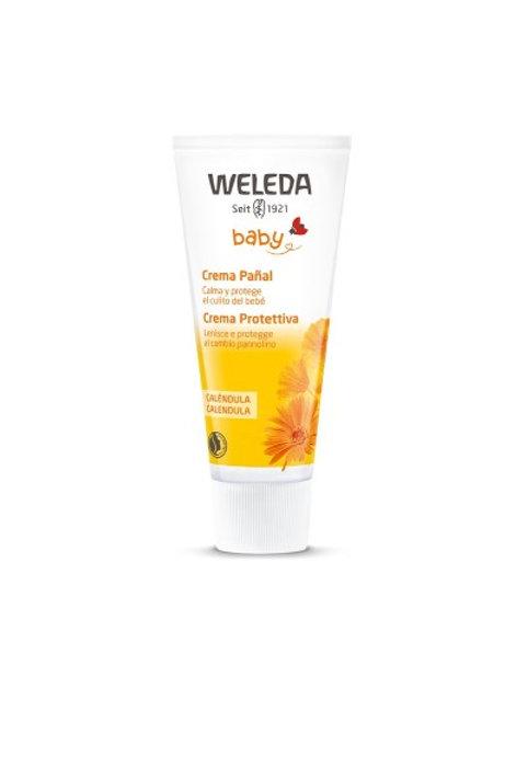 Weleda Baby Crema Protettiva Calendula 100 ml