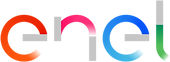 Enel_logo_2016.png