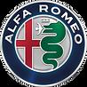 200px-Alfa_Romeo_logo.png
