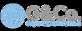 gecoft-bolzano-logo.png