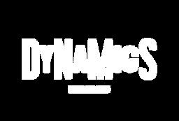 Logo_W_Cities_HK.png