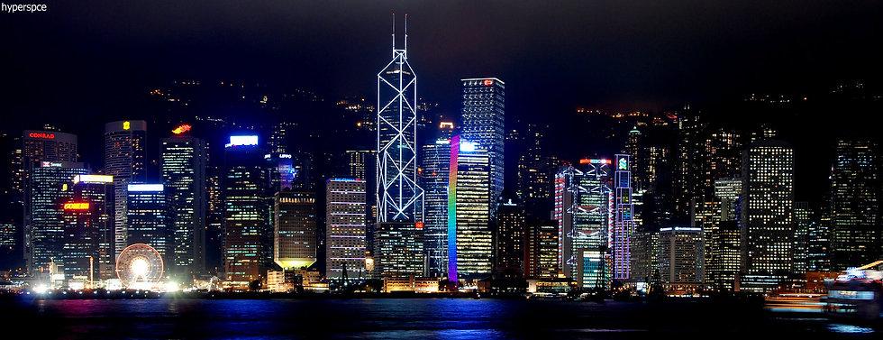 Hong_kong_island_night_view_-_panoramio.