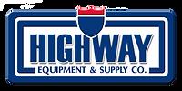 Highway_logo_4500%2Bx%2B2250%2Bpixels_ed
