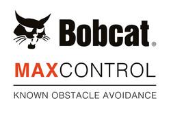 bobcat-maxcontrol-logo-obstacle-avoidanc