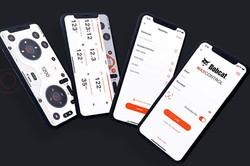 bobcat-max-control-app-video-screen-grab