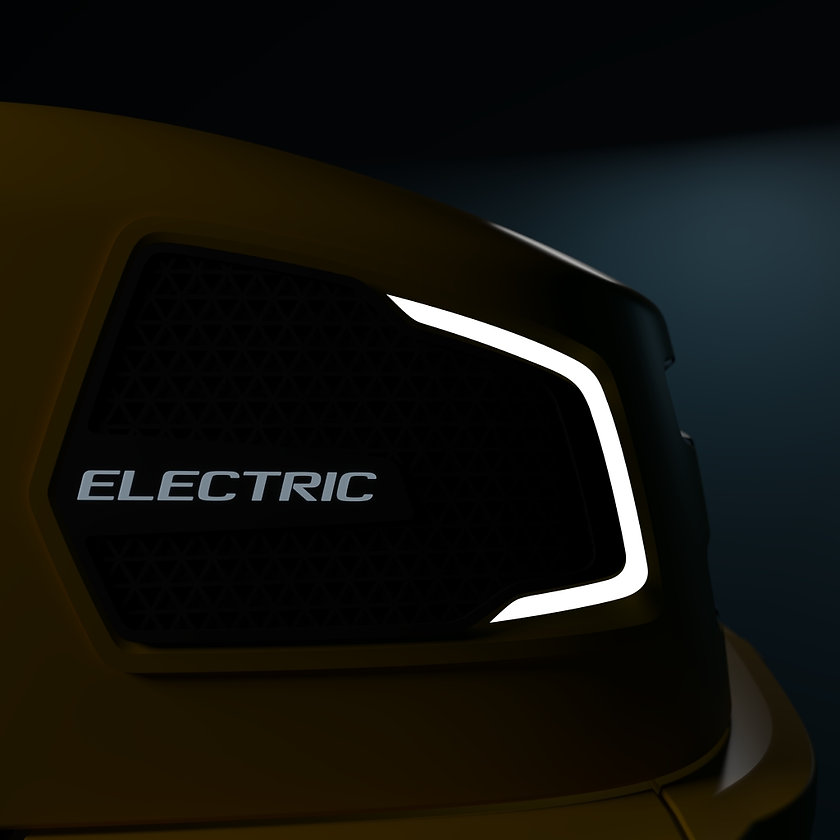 3_Electric.jpg