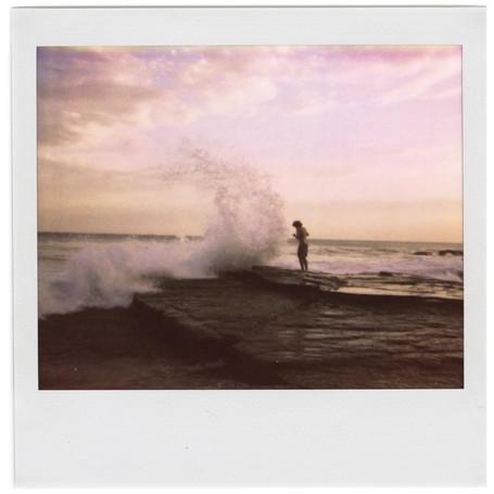 Polaroid NEW.mov