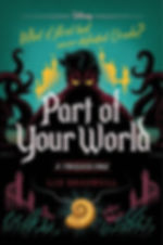 Part of Your World.jpg