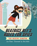 Beatrice Bly's Rules for Spies.jpg