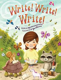 Write Write Write.jpg