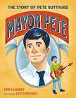 Front Cover FINAL - Mayor Pete.jpg