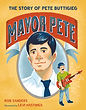 Front Cover FINAL - Mayor Pete.jpg