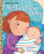 Bella's New Baby.png