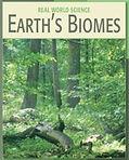 EARTHS BIOMES.jpg