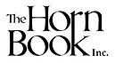 HornBook.png