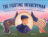 The Fighting Infantryman.png