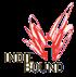 INDIE_BOUND.png