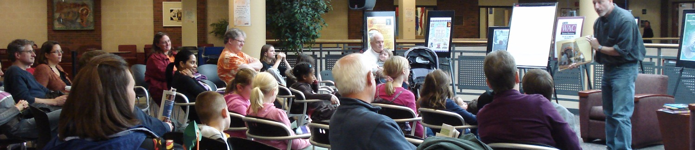 327 2010 Mark Shulman's presentation_edited