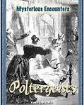 POLTERGEISTS.jpg