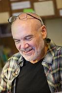 Bruce Coville - head shot 2.jpg