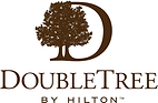 DoubleTree_by_Hilton_logo_2011.png