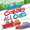 calling all cars.png
