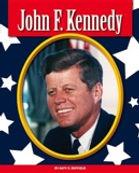 JFK Cover.jpg