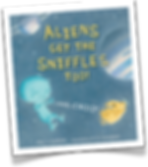 Aliens get the sniffles too.png