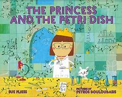 PrincessPetriCover (1).jpeg